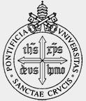 Pontificia Università della Santa Croce